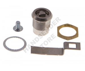 Schließzylinder CAME BX 119RIBX012