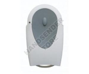 Handsender TELECO TXR-433-A01