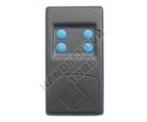 Handsender CASIT TXS4