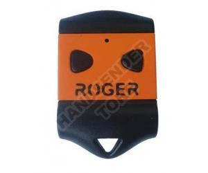 Handsender ROGER H80 TX22