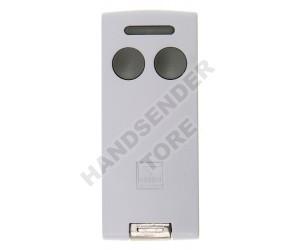 Handsender CARDIN S508 C2