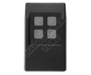 Handsender SMD 40.685 MHz 4K LW40HS98