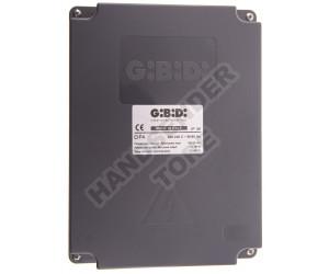Steuerung GIBIDI F4 AS06320