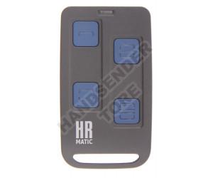 Handsender HR MULTI 3