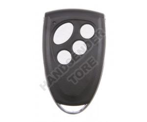Handsender SKY Master TX4 433 FR46