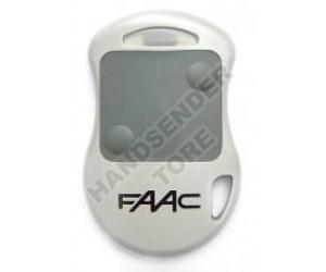 Handsender FAAC DL2-868SLH