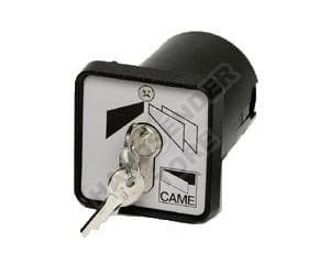 Schlüsselschalter CAME SET-I