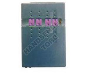 Handsender V2 TPR4 224MHz