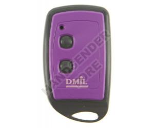 Handsender DMIL NEO20