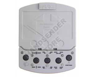 Programmierer FAAC SD KEEPER 790830