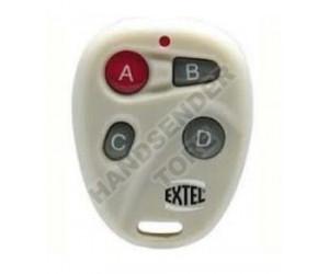 Handsender EXTEL ATEM 2