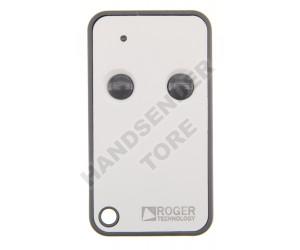 Handsender ROGER TX52R
