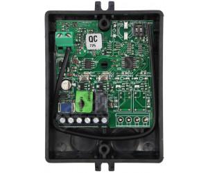 Empfänger FAAC XR2 868 C