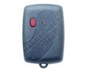 Handsender V2 T1SAW433