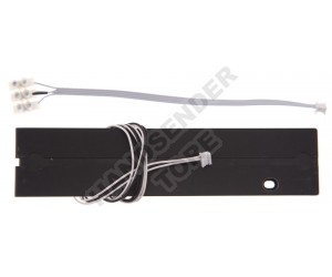Endschalter Sensor FAAC 746-844-C851 63000709