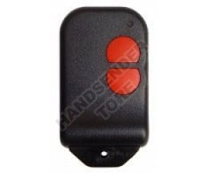 Handsender WAYNE-DALTON S429-mini 433 MHz