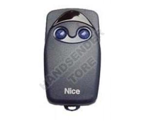 Handsender NICE WS2