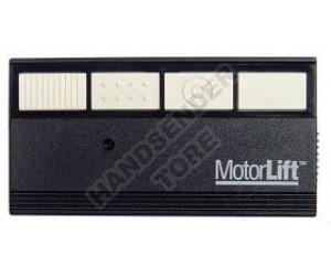 Handsender MOTORLIFT 754EML