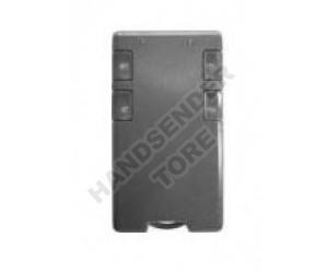 Handsender SIMINOR S38-TX4-M