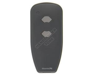 Handsender MARANTEC Digital 382 433 MHz
