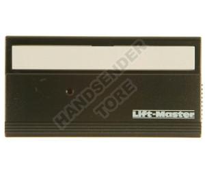 Handsender LIFTMASTER 751E