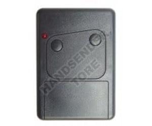Handsender BERNER S849-B2S40L