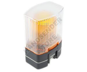 Blitzlampe GIBIDI DSL2000 230V