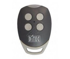 Handsender DITEC GOL4